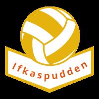 IFKAspudden.se: En hemsida för fotbollälskare och IFK Aspudden-fans!