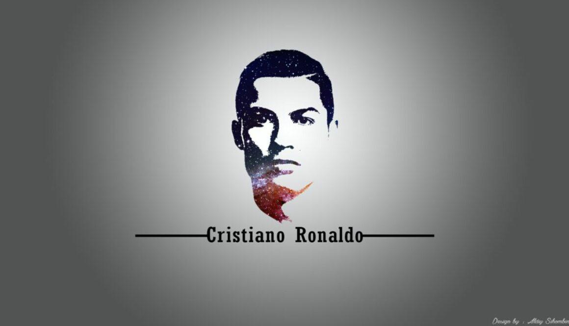 Ronaldo2-min